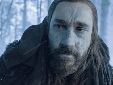 Coldhands-game-of-thrones