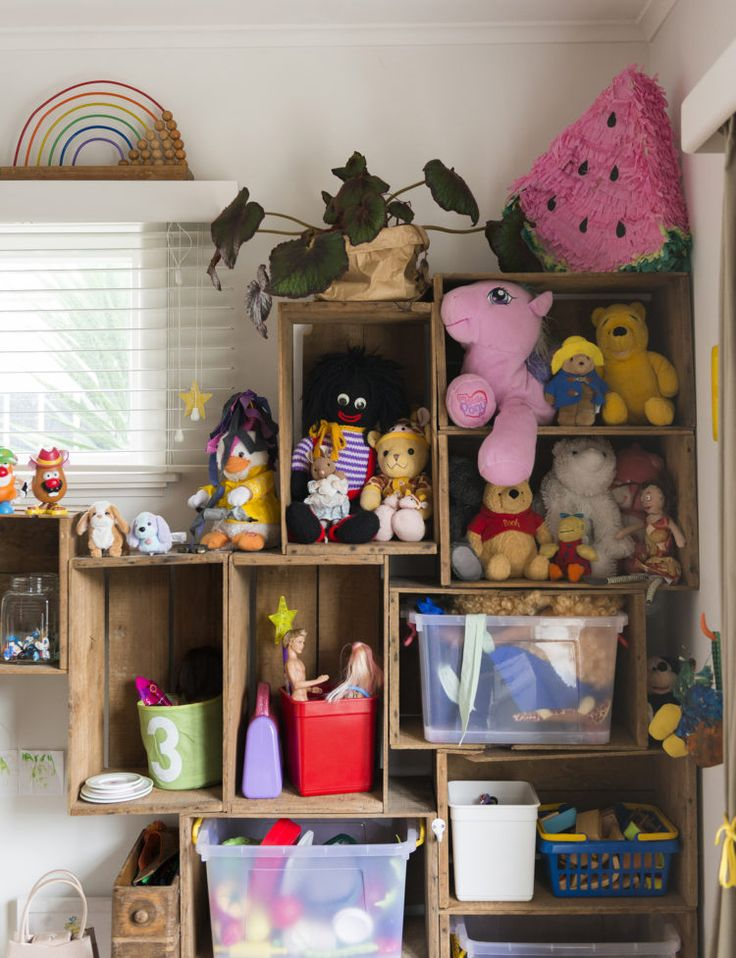 Steal that style: an interior stylist's knock-out Devonport home - Homes To Love