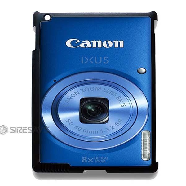 Canon designer ipad mini case, Canon Camera iPhone case     Buy one here---> https://siresays.com/Customize-Phone-Cases/canon-designer-ipad-mini-case-canon-camera-iphone-case/