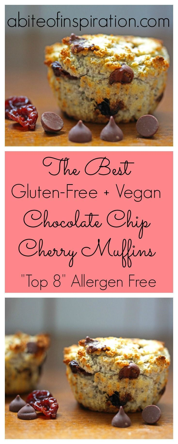 Best 25+ Coconut allergy ideas on Pinterest   Lactose free sweets ...