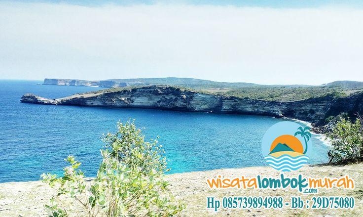 Ini Dia Wisata Tanjung Ringgit Lombok Yang Mempesona  Tanjung Ringgit merupakan objek wisata pantai yang terdapat di daerah Lombok Timur dengan pesona alamnya sungguh memikat.... . . . . . . . . . . . . . http://wisatalombokmurah.com/wisata-tanjung-ringgit-lombok-yang-mempesona/
