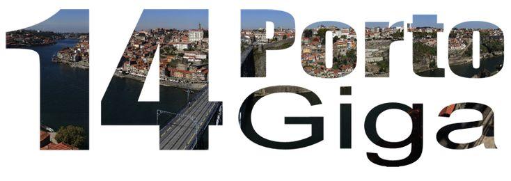 Provavelmente a Maior Fotografia de Portugal   Porto -14 Gigapixeis   Paulo Bico - Fotografia