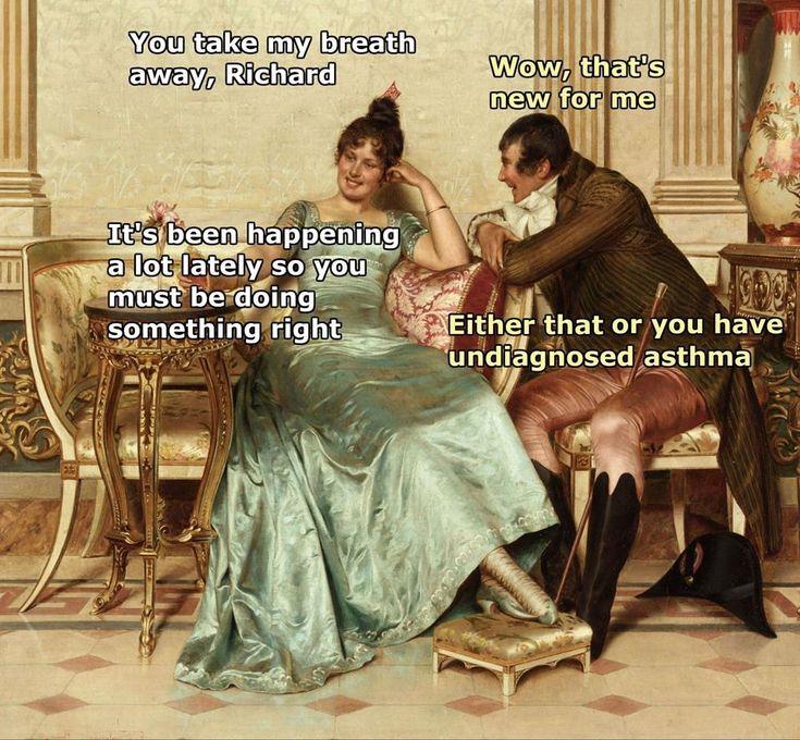 Fancy Pooh Meme Origin