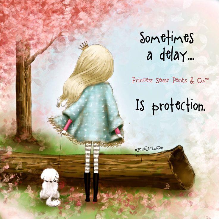 Things aren't always as theyseem… | Princess Sassy Pants & Co.™ on WordPress.com