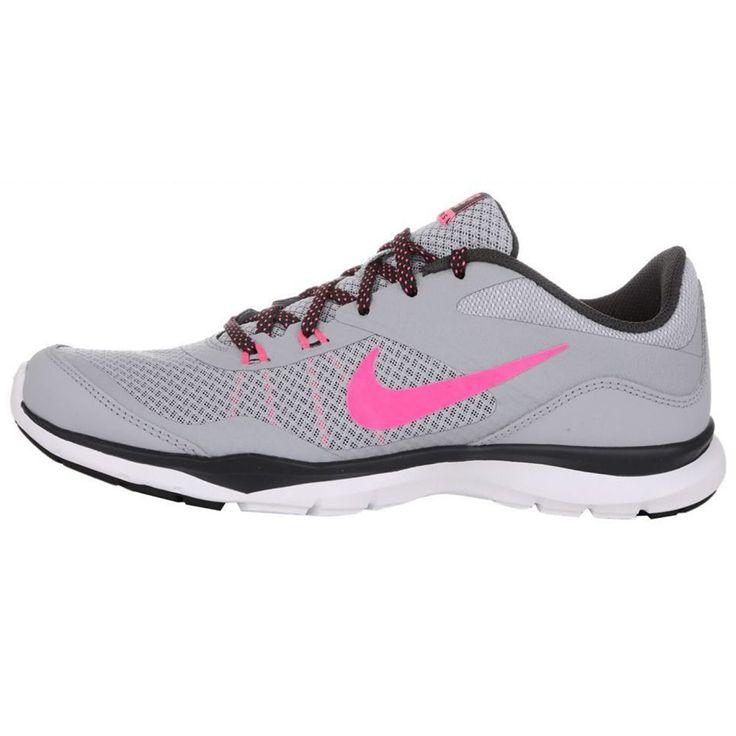 Nike Flex Trainer 5 (724858-017)