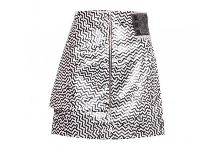 The 30 A-line Mini Skirts that Will Flatter Everyone - Elle#slide-1#slide-1#slide-5