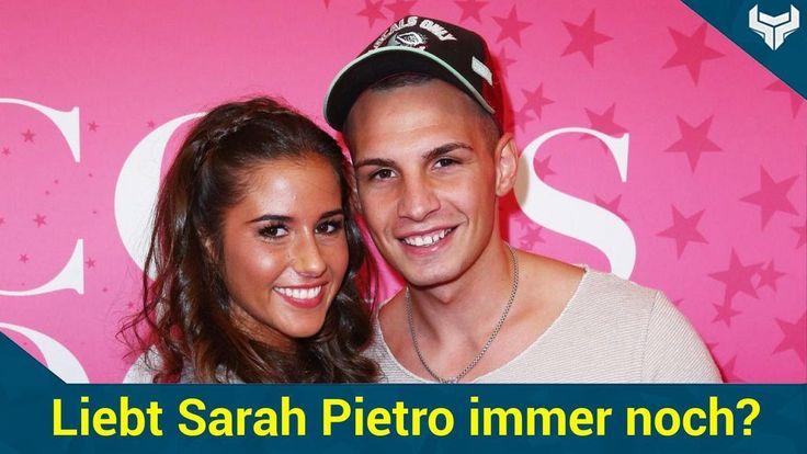 Damit hätte wohl niemand gerechnet: Sarah Lombardi (24) soll sich von ihrem Freund und Jugendliebe Michal getrennt haben! Über die Gründe der Trennung kann momentan nur spekuliert werden denn noch hat sich keiner der Beteiligten dazu geäußert. Könnte es vielleicht sein dass Sarah Pietro (25) immer noch liebt?   Source: http://ift.tt/2sqlYC8  Subscribe: http://ift.tt/2sGOOM8 von Michal: Liebt Sarah Pietro immer noch?