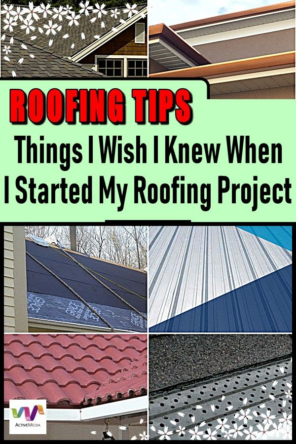 Don T Hire An Expensive Contractor Begin Using These Methods For Caring For Your Taking Care Of Your Dealing With In 2020 Roof Problems Roofing Professional Roofing