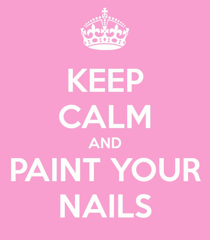 45 Best Images About Funny Nail Art/Polish Quotes On