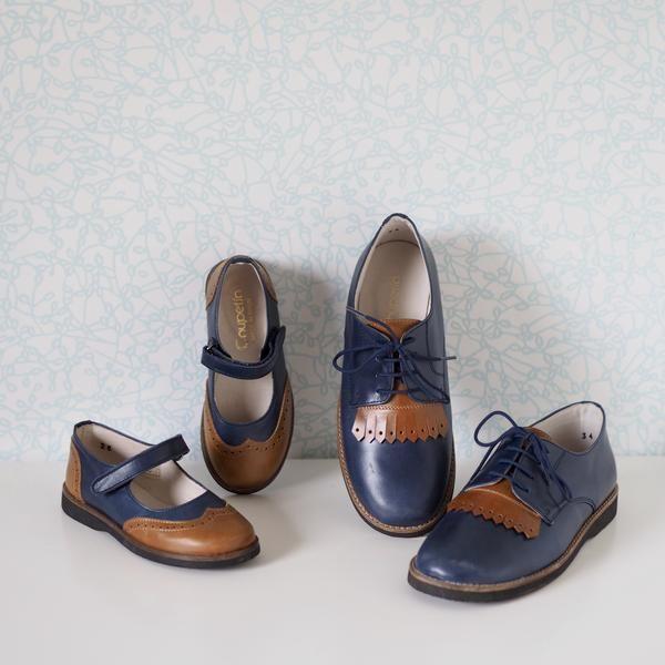 Chupetin midnattsblå Mary Jane – Hola Lola     #kidsshoes #madeinspain #barnesko #maryjanes #kidsfashion #retrokids #vintage #kids #pensko #barn