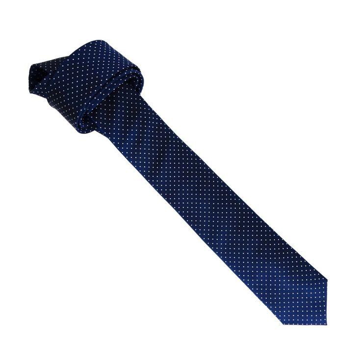 die besten 25 schmale krawatte ideen auf pinterest schmale krawatten wei e kleiderst nder. Black Bedroom Furniture Sets. Home Design Ideas