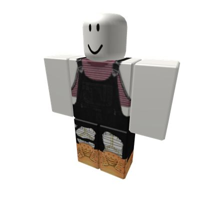 how to create clothes in roblox pc