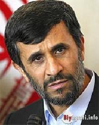 "Mahmoud Ahmadinejad Kimdir Biyografisi ""Mahmoud Ahmadinejad Kimdir Biyografisi"" http://www.myturknet.com/2017/12/mahmoud-ahmadinejad-kimdir-biyografisi.html#8073071433654372921"