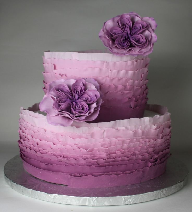 822 Best Images About Cake Porn On Pinterest Owl Cakes
