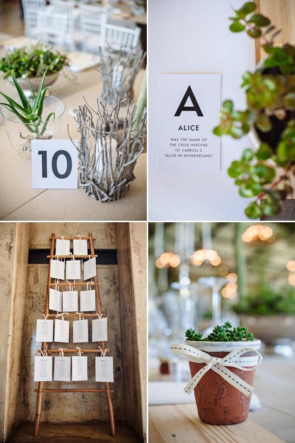Netherwood-Wedding-Top-Creative-South-African-Wedding-Photographer-0065