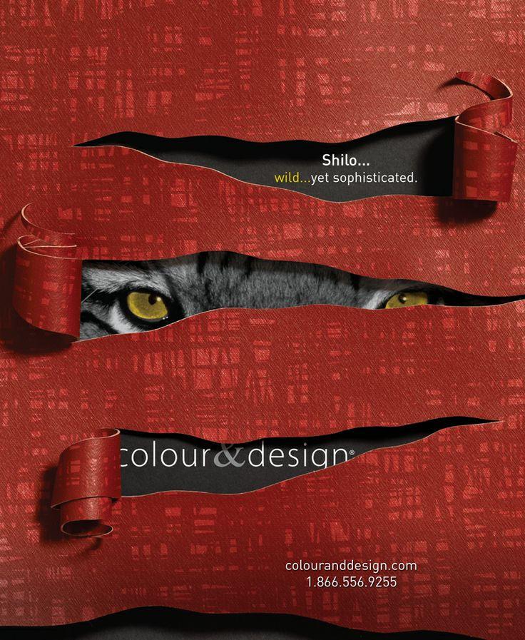23 Best Images About Interior Design Magazine Advertisements For Colour Design On Pinterest
