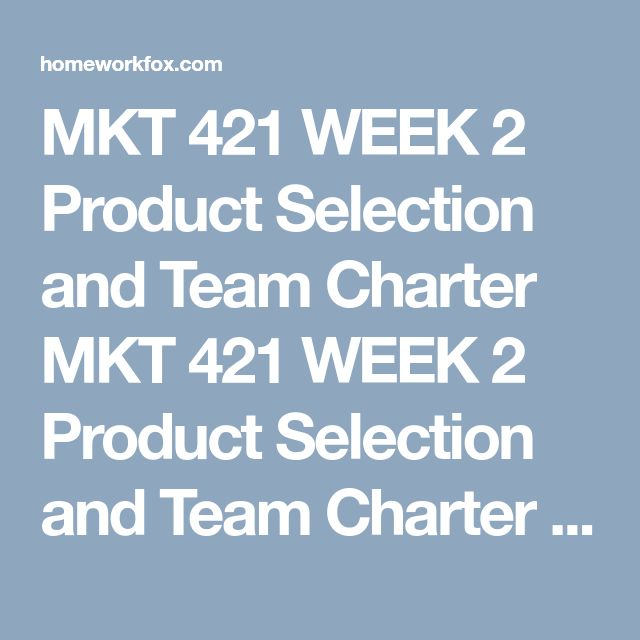 cmgt 554 week4 Cmgt 554 week 4 learning team: erp systems cmgt 554 week 4 learning team: erp systems develop a 4- to 6-slide/panel erp storyboard document using microsoft® visio®, word, or powerpoint® include the following information in your storyboard: describe.