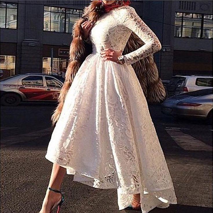 Super cheap prom dresses white