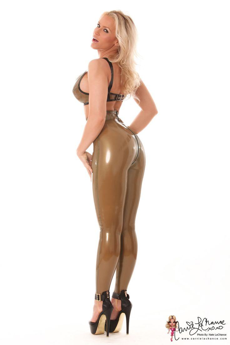 Toronto wife porn