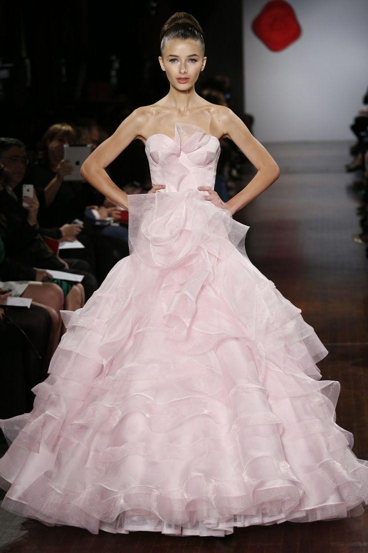17 Best ideas about Austin Scarlett Wedding Gowns on Pinterest ...