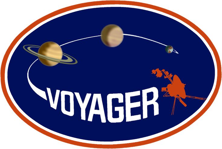 File:Voyager - mission logo.png - Wikimedia Commons