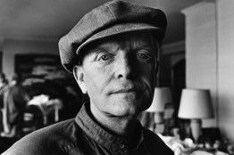 """New evidence undermines Truman Capote's claim that his best seller was an """"immaculately factual"""" recounting of the bloody slaughter of the Clutter family in their Kansas farmhouse."""