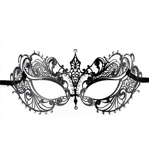 Masquerade Mask Template Go Back u003e Gallery For u003e Venetian - masquerade mask template