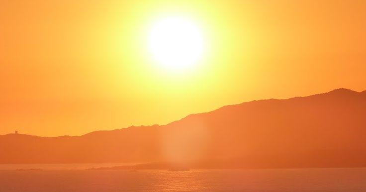 corse-coucher-de-soleil-region-de-Propriano