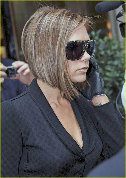 fun styles for short hair the 25 best bob hairstyles ideas on 3658 | 4d683e79b663f680fe977b4968bf83ec fun hairstyles short hairstyles for women