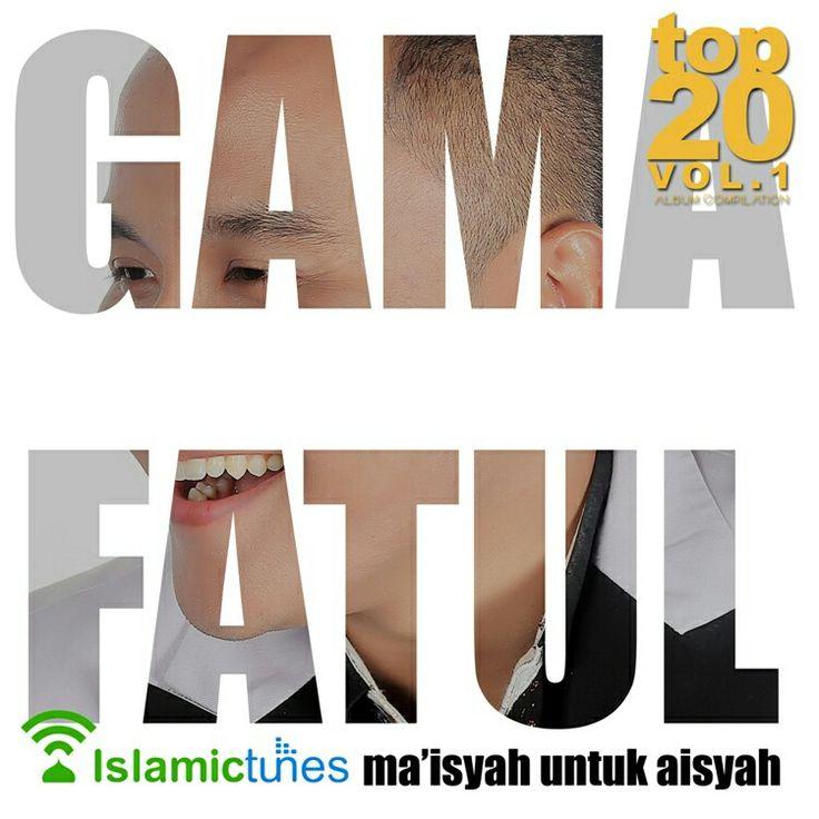 "#Listen To The #Song ""Maisyah Untuk Aisyah"" by Gama Fatul at #IslamicTunesFM  #islamictunes #newsong #nasyid #pop #musicvideo #musik #indie #music #audio #video #muslim #chartNasheedIslamicTunes #followup #instagramers #youtubers #zikir #maulid #qasidah #aCapella #relegisong #Indonesia #sholawat #munajat #tilawah #poprelegi #islamikpop #quran"