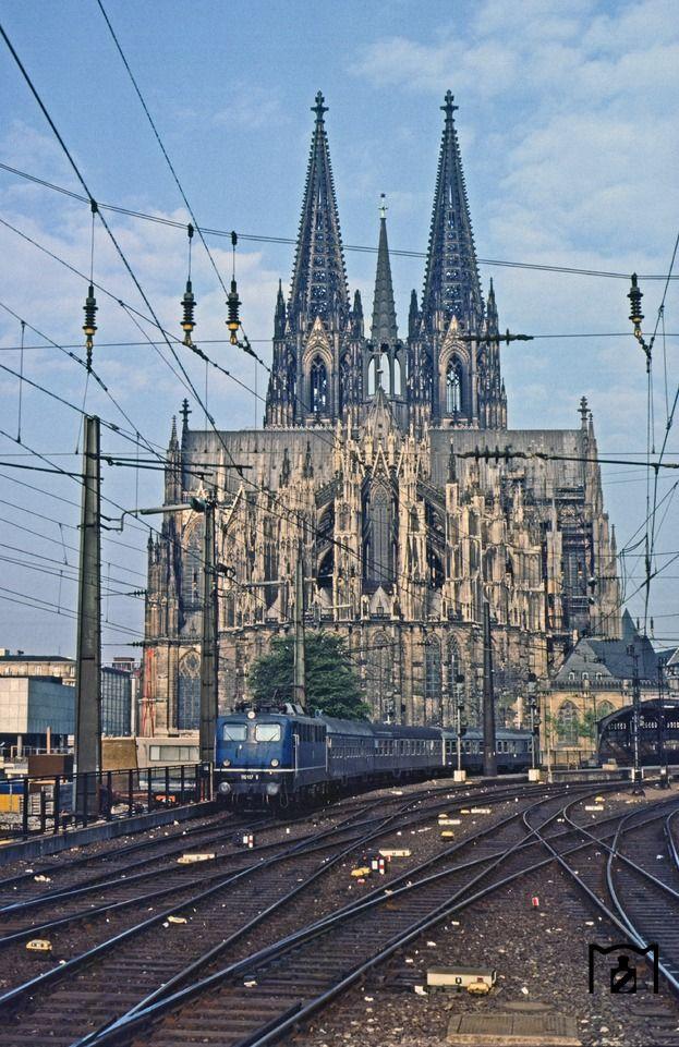 Pin Auf Picturesque Trains