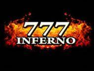 Online Casinos mit 777 Inferno online - http://rtgcasino.eu/spiel/777-inferno-ohne-anmeldung/ #1Gewinnlinie, #3Walzen, #Classicslots