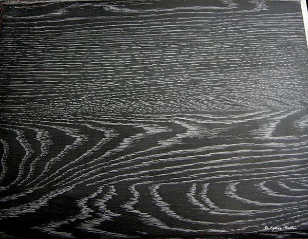 Les 32 meilleures images du tableau techniques meubles sur - Bois vieilli technique ...