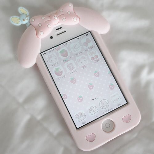http://weheartit.com/entry/246353708