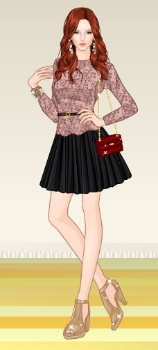 dating dress up games roiworld Dress up games  roiworld makeover 7 fashion contes tina  more games like roiworld makeover 7 roiworld dressup  dating games nail studio games.