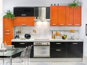 perfect-color-combination-for-kitchen-interior-designs   Myluxidream