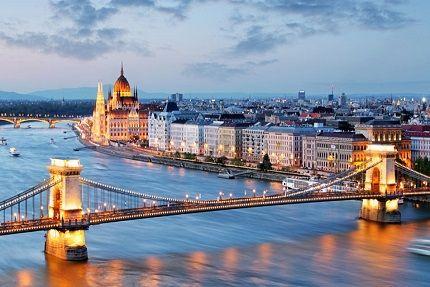 Prag & Viyana & Budapeşte Turu | 7 Gece 8 Gün Konaklamalı, THY İle Ulaşım, Transferler, Panoramik Şehir Turları ve Rehberlik Dahil 1.199 TL'den Başlayan Fiyatlar... ( Haziran - Aralık 2017 arasında ) *Tarih ve Fiyat bilgisi için lütfen hemen al butonunu tıklayınız !