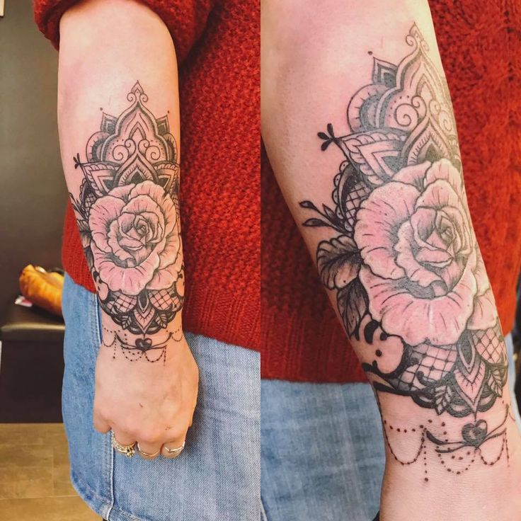 59 best tattoos by alex images on pinterest air balloon