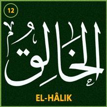 12_el_halik