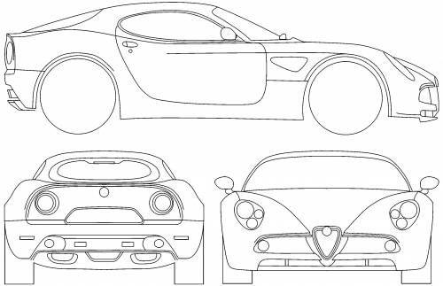 36 best images about cars blueprints on pinterest