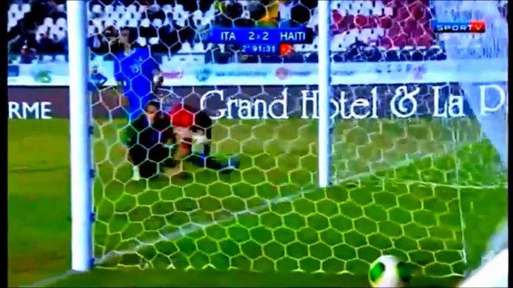 awesome  #2... #2013 #Bal #Carnaval #Carnival #Compa #Compas #Creole #haiti #HaitiKan... #HaitiNews #HaitianFestival #HaitianRap #highlights #HipHop #international #italy #Kanaval #Kompa #Konpa #Kreyol #Rap #RapKreyol #soccer #vs Haiti vs Italy (2 - 2)  - International Soccer Highlights 2013 http://www.pagesoccer.com/haiti-vs-italy-2-2-international-soccer-highlights-2013/