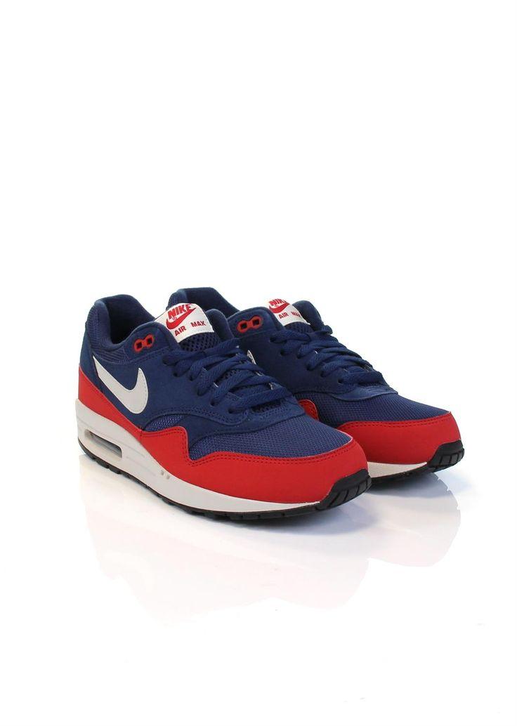 Nike 537383-400 - Sneakers - Heren - Donelli