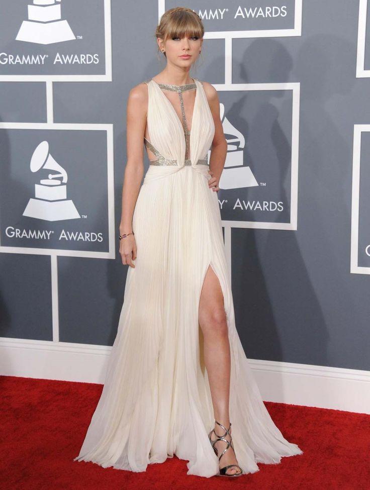 Vestidos longos para baixinhas | Long dress | http://cademeuchapeu.com