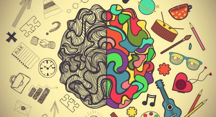 psicologia educativa - Buscar con Google