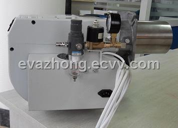 B-20 Waste oil burner with high quality - China waste oil burner