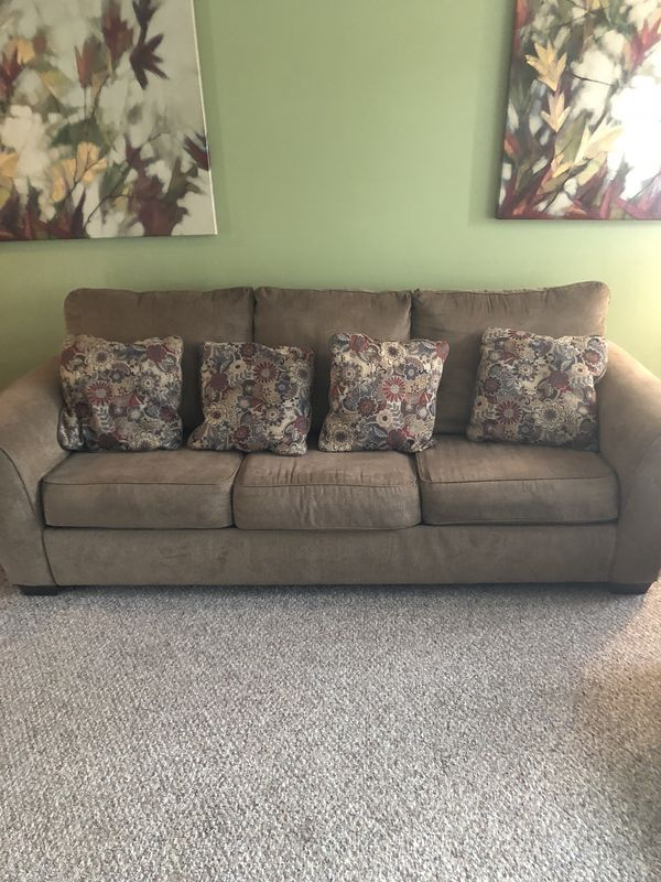 Ashley Furniture Furniture In Indianapolis In Ashley Furniture Furniture Couch And Loveseat