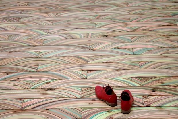 http://www.snedkerstudio.dk/Marbelous-Wood - photo by Stamers kontor