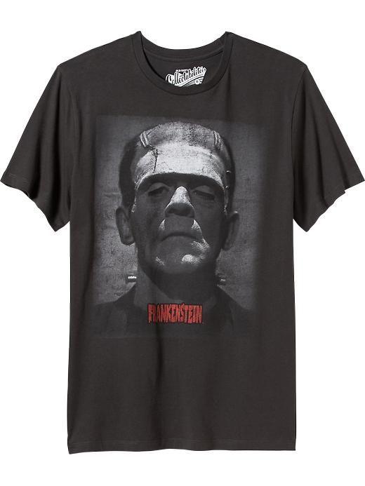 Cinnamou Verano Camisetas Cortas de Hombres,Camisetas Divertidas Para Adolescentes Muchachos Novio Regalos Divertidos Ropa con Blusa…