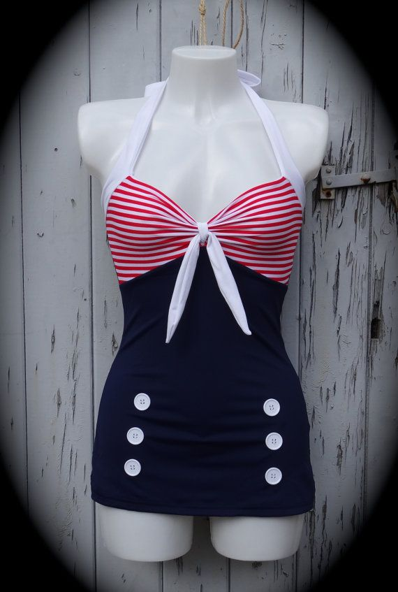 I just ordered this suit! I cant wait til it gets here!!!:)