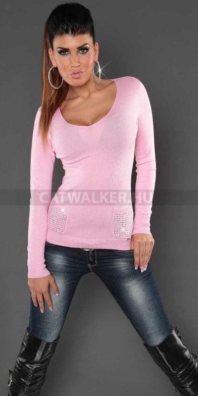 http://catwalker.hu/webaruhaz/pulover-csillogo-kovekkel-rozsaszin/7715